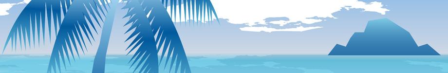 lets improve english Rotating Header Image